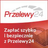https://www.iglaki24.pl/img/przelewy24_05.jpg